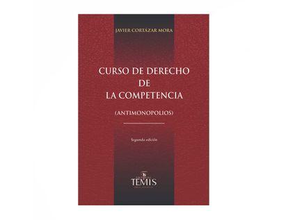 curso-de-derecho-de-la-competencia-9789583512582