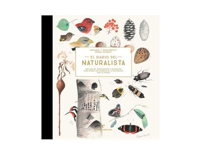 el-diario-del-naturalista-9788416544868