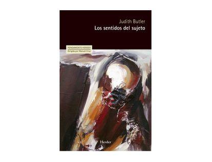 los-sentidos-del-sujeto-9788425437984