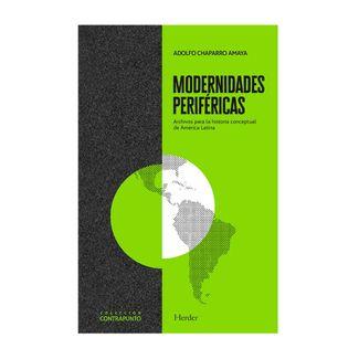 modernidades-perifericas-9788425443787