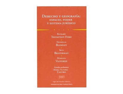 derecho-y-geografia-espacio-poder-y-sistema-juridico-9789586656023