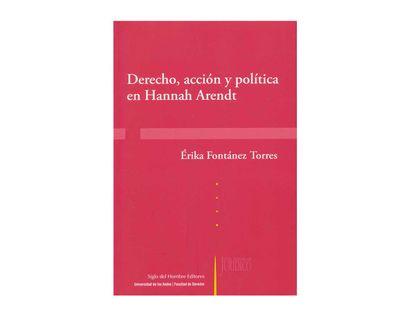 derecho-accion-y-politica-en-hannah-arendt-9789586656054