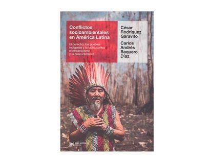 conflictos-socioambientales-en-america-latina-9789586656153