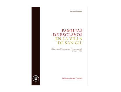 familias-de-esclavos-en-la-villa-de-san-gil-9789587844030