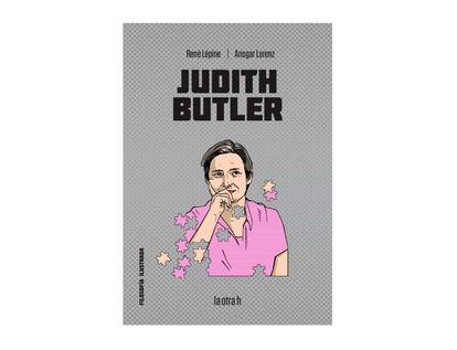 judith-butler-9788416763498