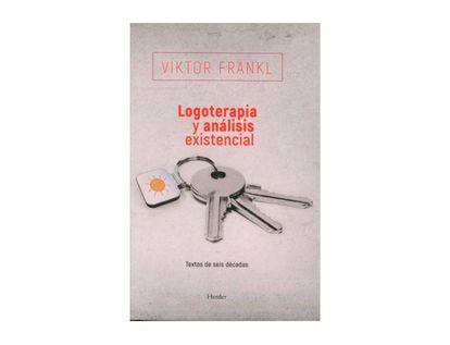 logoterapia-y-analisis-existencial-9788425441998