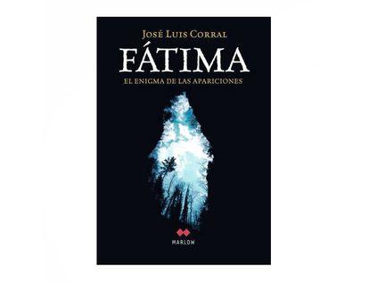 fatima-el-enigma-de-las-apariciones-9788492472161