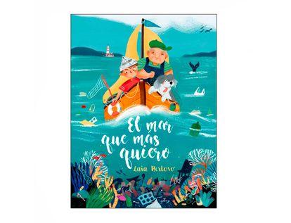 el-mar-que-mas-quiero-9788424666699