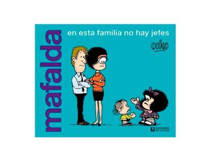 mafalda-en-esta-familia-no-hay-jefes-9788426407283