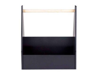 porta-botellas-madera-35-x-40-cm-negro-7701016655514