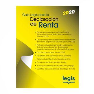 guia-legis-para-declaracion-de-renta-2020-9789587970111
