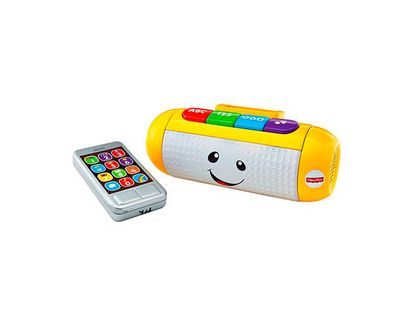 bocina-fisher-price-rie-y-aprende-887961360189