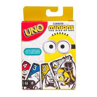 juego-uno-minions-the-rise-of-gru-887961824445