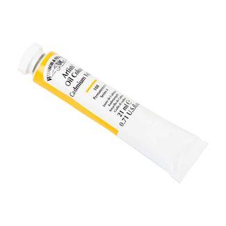 oleo-21ml-amarillo-de-cadmio-50903054