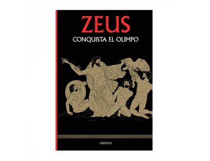 zeus-conquista-el-olimpo-9788447386437