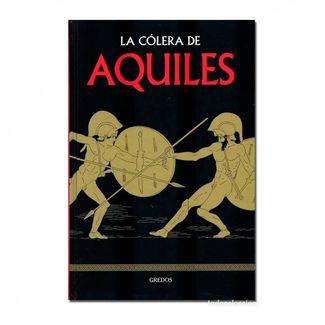 la-colera-de-aquiles-9788447386475