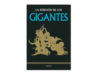 la-rebelion-de-los-gigantes-9788447387052