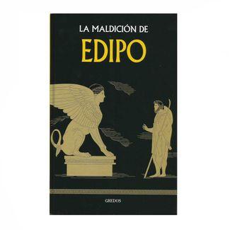 la-maldicion-de-edipo-9788447387069