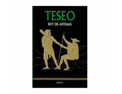 teseo-rey-de-atenas-9788447387076