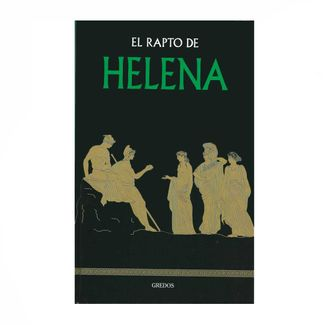 el-rapto-de-helena-9788447387106