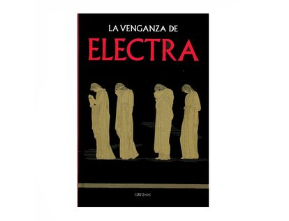 la-venganza-de-electra-9788447387137