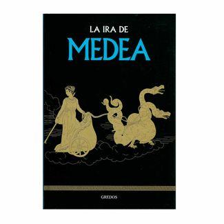 la-ira-de-medea-9788447387151