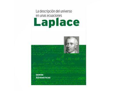 laplace-la-descripcion-del-universo-en-unas-ecuaciones-9788447388349