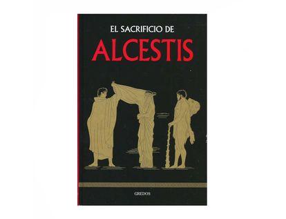 el-sacrificio-de-alcestis-9788447388912
