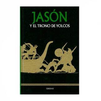 jason-y-el-trono-de-yolcos-9788447388998