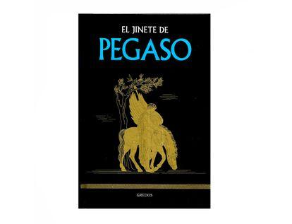 el-jinete-pegaso-9788447390946