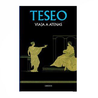 teseo-viaja-a-atenas-9788447392216