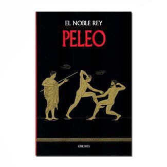 el-noble-rey-peleo-9788447392230