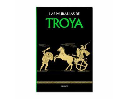 las-murallas-de-troya-9788447392261