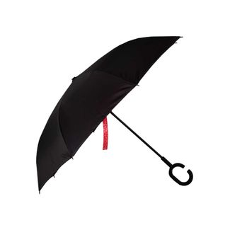 paraguas-80-cm-manual-rojo-604470