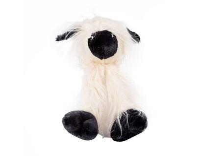 juguete-para-mascota-30-cm-blanco-peludo-con-patas-7701016627016