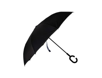 paraguas-80-cm-manual-azul-7701016867269