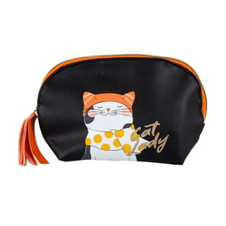 cosmetiquera-negra-diseno-gato-7701016873024