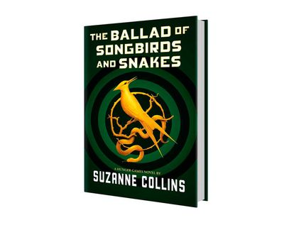 the-ballad-of-songbirds-and-snakes-9781338635171