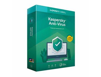 antivirus-kaspersky-1-pc-x-1-ano-7709015390597