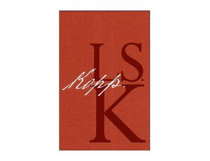 leo-s-kopp-1858-1927-historia-de-un-visionario-9789584872685