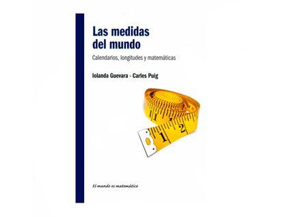 las-medidas-del-mundo-calendarios-longitudes-y-matematicas-9788447374427