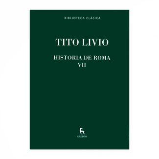 tito-livio-historia-de-roma-vii-9788447386086