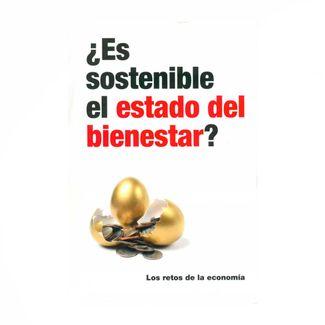 -es-sostenible-el-estado-de-bienestar--9788447386543