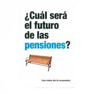 -cual-sera-el-futuro-de-las-pensiones--9788447386635