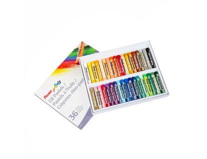tiza-pastel-oleo-por-36-unidades-pentel-1-72512009000