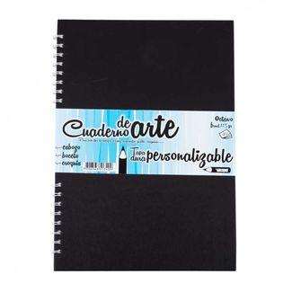 cuaderno-de-arte-octavo-tapa-dura-personalizable-surtido-1-7706563513409