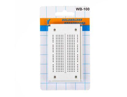 tablero-protoboard-270-contactos-5-7-x-9-2-cm--3-7707301482964