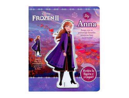 frozen-ii-soy-anna-9781772387339