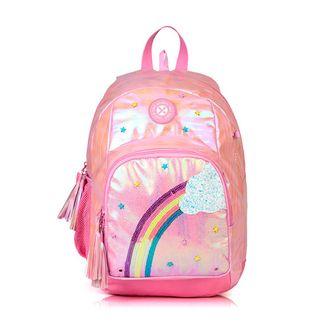 morral-xtrem-shiny-pink-impact-018-1-7501068896237