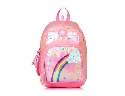 morral-xtrem-shiny-pink-impact-018-1-7501068896237
